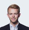 Gæsteblogger: Erik Holflod Jeppesen
