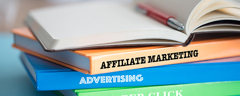 affiliate-marketing-blogbanner