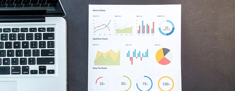 analytics-betalingsloesning-som-kilde