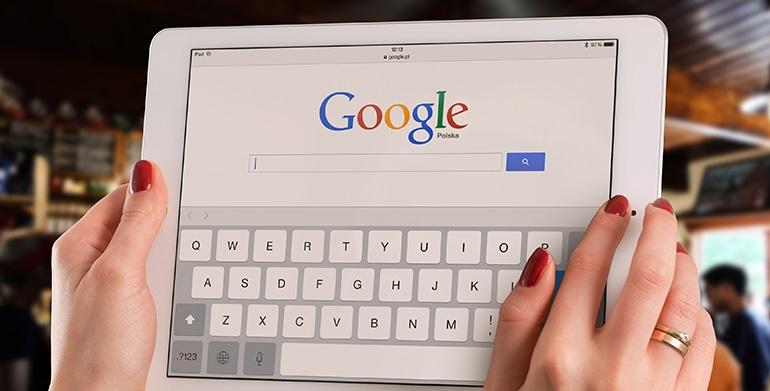 apple-gadget-google-blogbanner