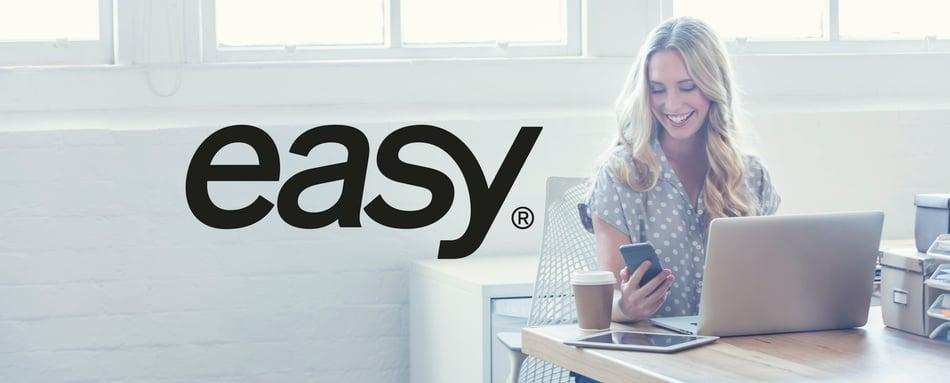 easy-logo-woman
