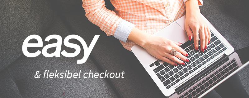 laptop-lady-shopping-easycheckout