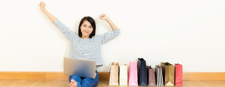 Asia woman shopping online at home-252162-edited.jpeg