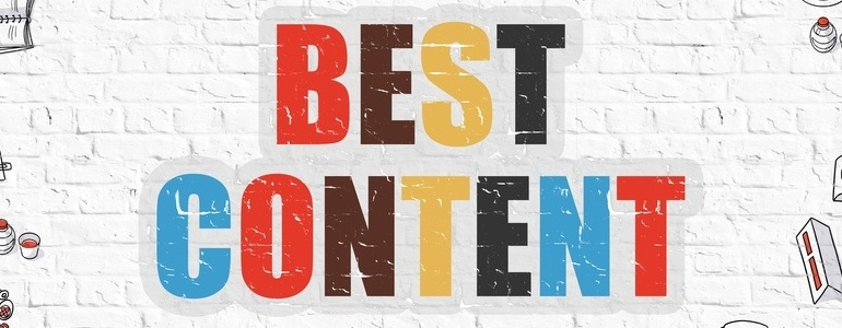 Best Content. Multicolor Inscription on White Brick Wall with Doodle Icons Around. Best Content Concept. Modern Style Illustration with Doodle Design Icons. Best Content on White Brickwall Background.-051747-edited.jpeg