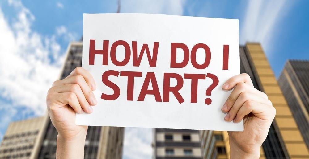 How do I Start? card with a urban background-504809-edited.jpeg