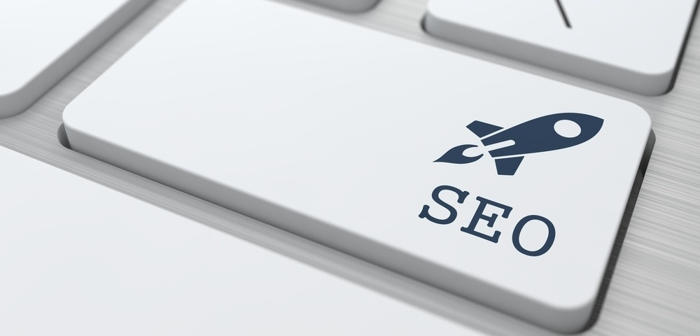 SEO. Button on Modern Computer Keyboard. Internet Concept. 3D Render.-209918-edited.jpeg