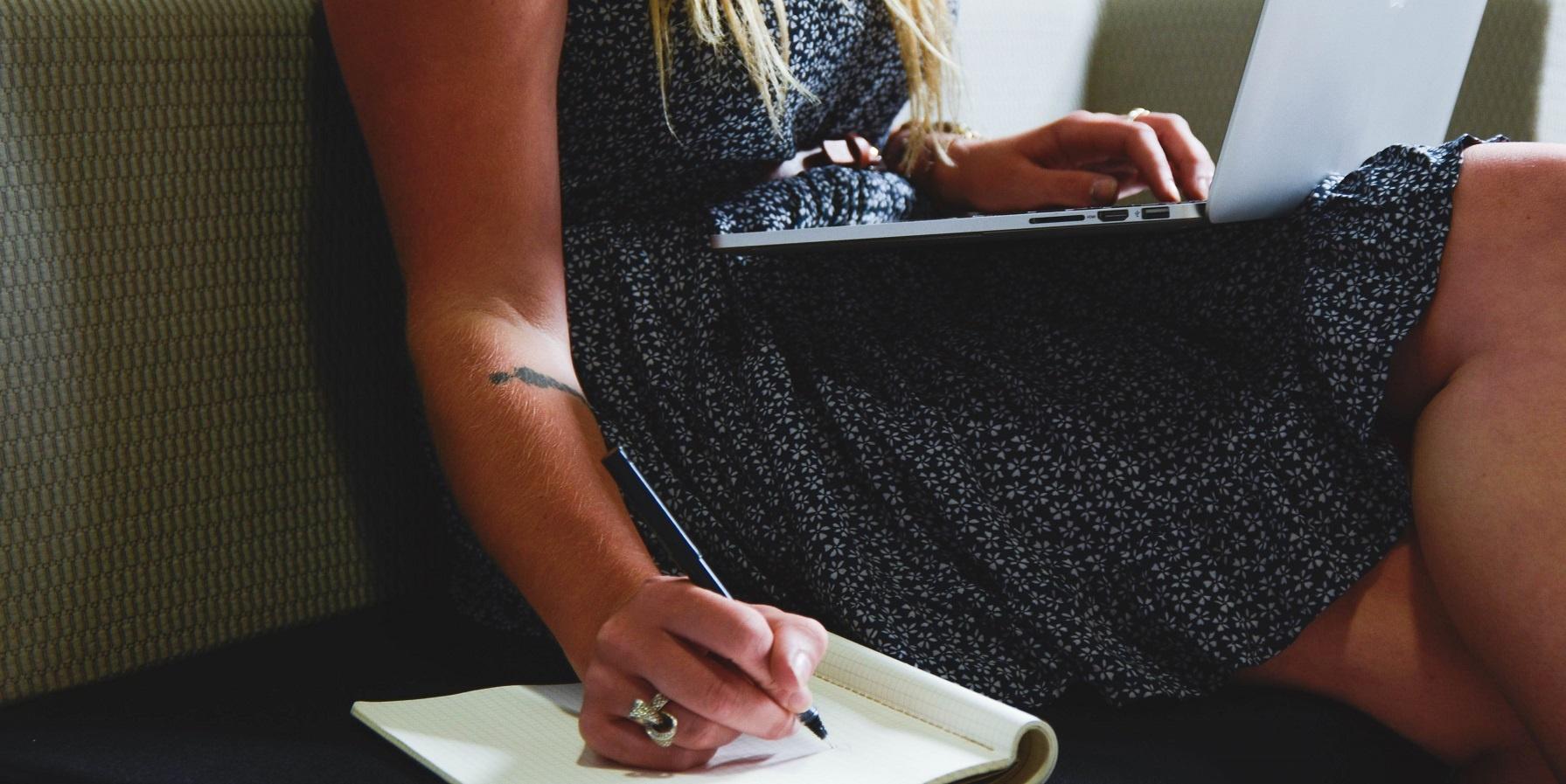 people-woman-girl-writing-smal.jpg