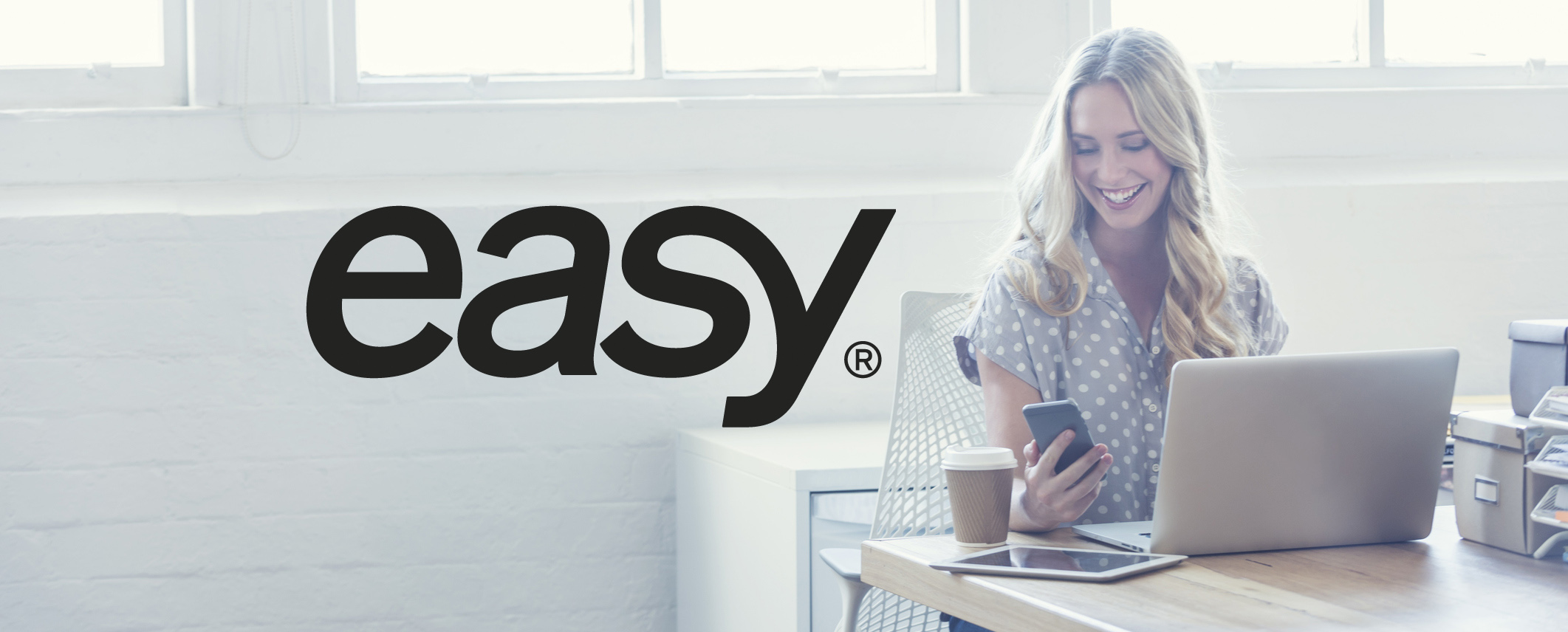 easy-logo-woman