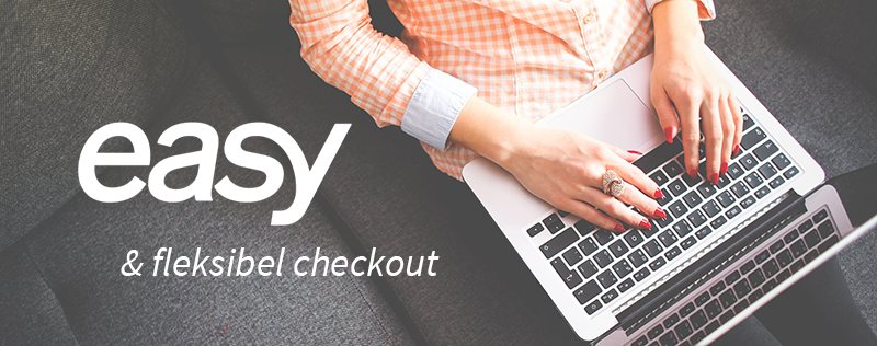 laptop-lady-shopping-easycheckout