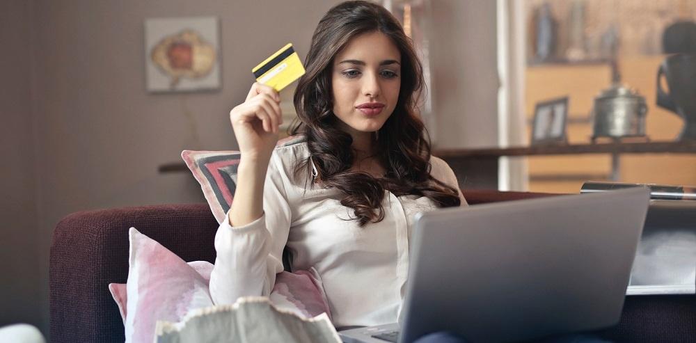 onlinebetaling-betalingsgateway