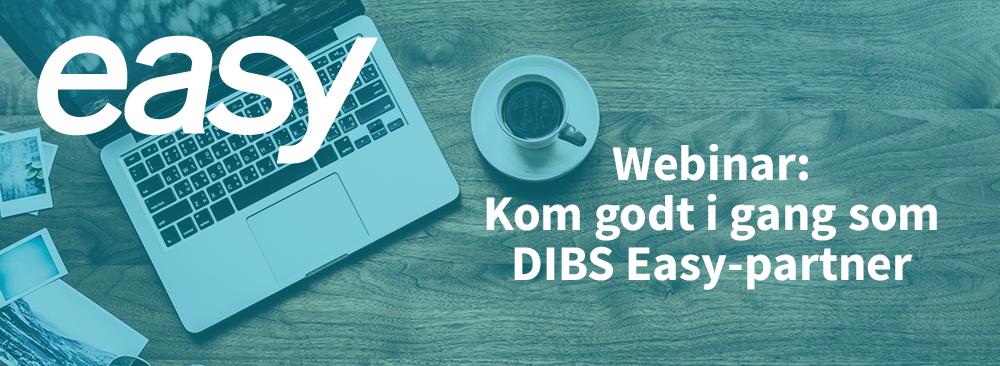 webinar-blog-banner-partnerskab