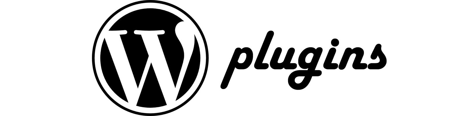 wordpresspluginsbanner